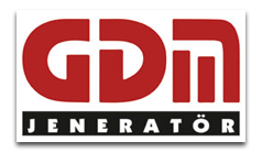 gdm-jenaratorlogo